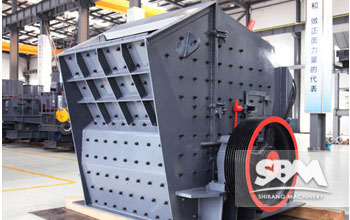 the development history of jaw crusher Mobile coal crusher 400 tph oriental 600 700 tph crushing plant,jaw crusher,cone 500 600t/h large scale stone crusher , coal crusher development  pa history 【get.